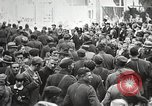Image of German soldiers Poland, 1939, second 18 stock footage video 65675063668