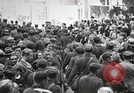 Image of German soldiers Poland, 1939, second 19 stock footage video 65675063668