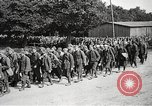 Image of German soldiers Poland, 1939, second 20 stock footage video 65675063668