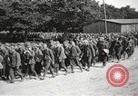 Image of German soldiers Poland, 1939, second 21 stock footage video 65675063668