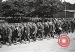 Image of German soldiers Poland, 1939, second 22 stock footage video 65675063668