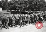Image of German soldiers Poland, 1939, second 23 stock footage video 65675063668