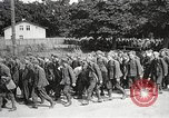 Image of German soldiers Poland, 1939, second 24 stock footage video 65675063668