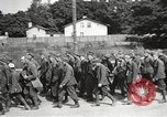 Image of German soldiers Poland, 1939, second 25 stock footage video 65675063668