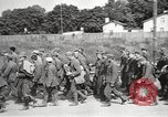 Image of German soldiers Poland, 1939, second 26 stock footage video 65675063668