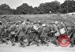 Image of German soldiers Poland, 1939, second 27 stock footage video 65675063668