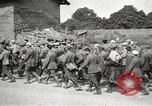 Image of German soldiers Poland, 1939, second 28 stock footage video 65675063668