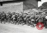 Image of German soldiers Poland, 1939, second 29 stock footage video 65675063668