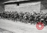 Image of German soldiers Poland, 1939, second 30 stock footage video 65675063668