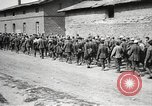 Image of German soldiers Poland, 1939, second 31 stock footage video 65675063668