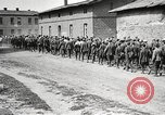 Image of German soldiers Poland, 1939, second 32 stock footage video 65675063668