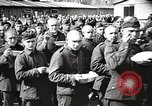 Image of German soldiers Poland, 1939, second 34 stock footage video 65675063668