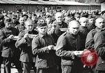 Image of German soldiers Poland, 1939, second 35 stock footage video 65675063668