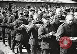 Image of German soldiers Poland, 1939, second 36 stock footage video 65675063668