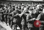 Image of German soldiers Poland, 1939, second 37 stock footage video 65675063668