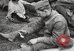 Image of German soldiers Poland, 1939, second 38 stock footage video 65675063668