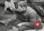 Image of German soldiers Poland, 1939, second 39 stock footage video 65675063668