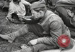 Image of German soldiers Poland, 1939, second 40 stock footage video 65675063668