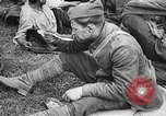 Image of German soldiers Poland, 1939, second 41 stock footage video 65675063668