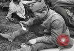 Image of German soldiers Poland, 1939, second 42 stock footage video 65675063668