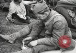 Image of German soldiers Poland, 1939, second 43 stock footage video 65675063668