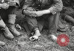 Image of German soldiers Poland, 1939, second 44 stock footage video 65675063668