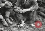 Image of German soldiers Poland, 1939, second 45 stock footage video 65675063668