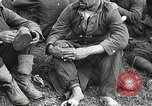 Image of German soldiers Poland, 1939, second 46 stock footage video 65675063668