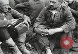 Image of German soldiers Poland, 1939, second 47 stock footage video 65675063668