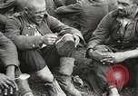 Image of German soldiers Poland, 1939, second 48 stock footage video 65675063668