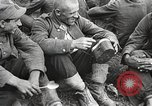 Image of German soldiers Poland, 1939, second 49 stock footage video 65675063668