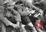 Image of German soldiers Poland, 1939, second 50 stock footage video 65675063668