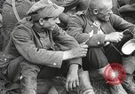 Image of German soldiers Poland, 1939, second 51 stock footage video 65675063668
