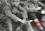 Image of German soldiers Poland, 1939, second 53 stock footage video 65675063668