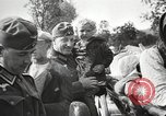 Image of German soldiers Poland, 1939, second 54 stock footage video 65675063668