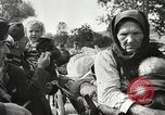 Image of German soldiers Poland, 1939, second 57 stock footage video 65675063668