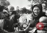Image of German soldiers Poland, 1939, second 58 stock footage video 65675063668