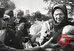 Image of German soldiers Poland, 1939, second 59 stock footage video 65675063668