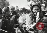 Image of German soldiers Poland, 1939, second 60 stock footage video 65675063668