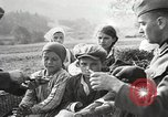 Image of German soldiers Poland, 1939, second 62 stock footage video 65675063668