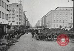 Image of German soldiers Gdynia Poland, 1939, second 1 stock footage video 65675063669