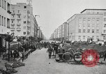 Image of German soldiers Gdynia Poland, 1939, second 2 stock footage video 65675063669