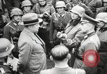 Image of German soldiers Gdynia Poland, 1939, second 13 stock footage video 65675063669