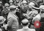 Image of German soldiers Gdynia Poland, 1939, second 14 stock footage video 65675063669