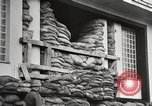 Image of German soldiers Gdynia Poland, 1939, second 15 stock footage video 65675063669