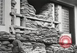 Image of German soldiers Gdynia Poland, 1939, second 16 stock footage video 65675063669