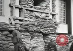 Image of German soldiers Gdynia Poland, 1939, second 17 stock footage video 65675063669