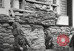 Image of German soldiers Gdynia Poland, 1939, second 18 stock footage video 65675063669