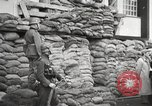 Image of German soldiers Gdynia Poland, 1939, second 19 stock footage video 65675063669