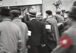 Image of German soldiers Gdynia Poland, 1939, second 20 stock footage video 65675063669